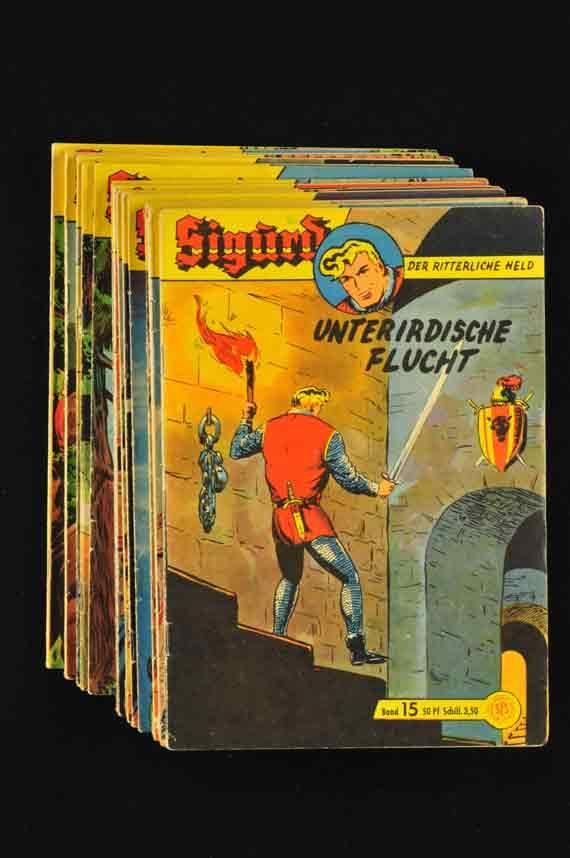 Donald Duck  Taschenbuch  Nr 311-340 zur Auswahl  Ehapa  Versandrabatt
