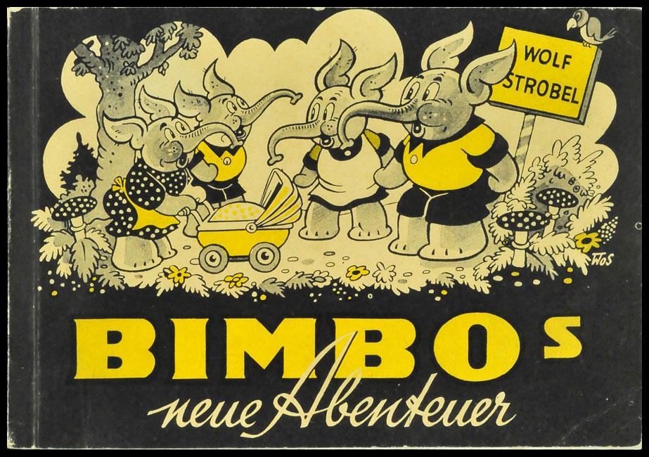 33. Comics-Auktion, Micky Waue - Beschreibungen